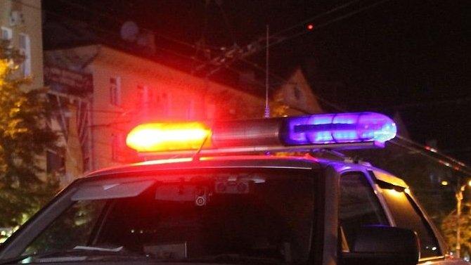 Четыре человека погибли в ДТП в Вологодской области