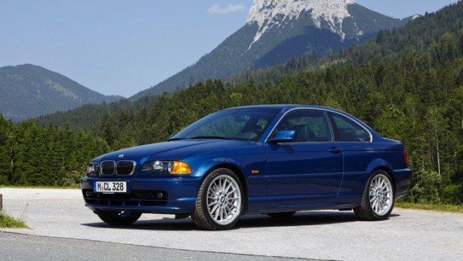 Фирма BMW объявила глобальный отзыв