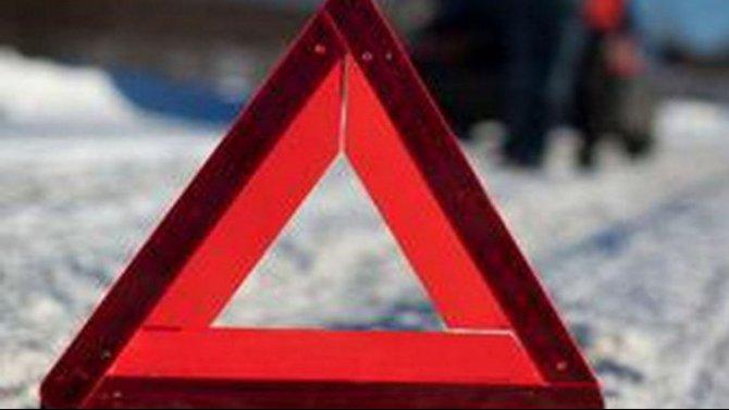 Молодой водитель погиб в ДТП вРостовской области