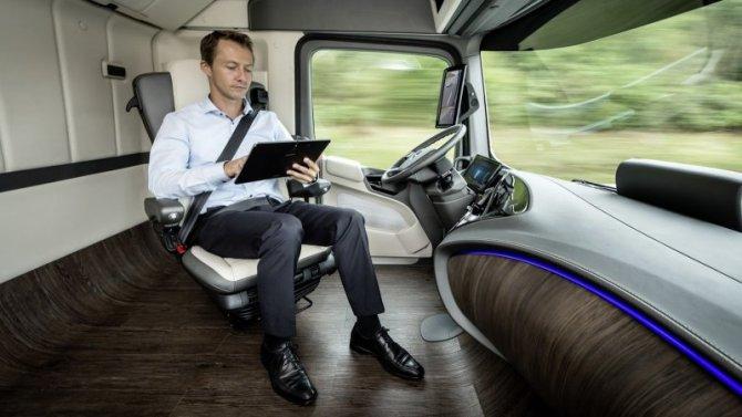 ВПензе придумали, как сделать беспилотным любой автомобиль