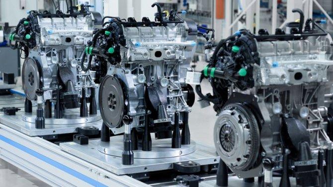 Как снизить цены на автомобили?