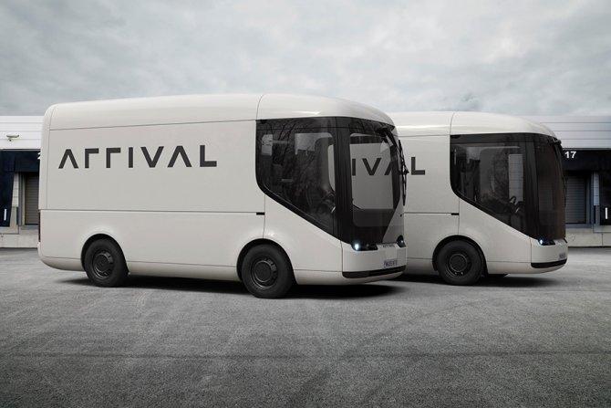 Hyundai-Kia-Arrival 1