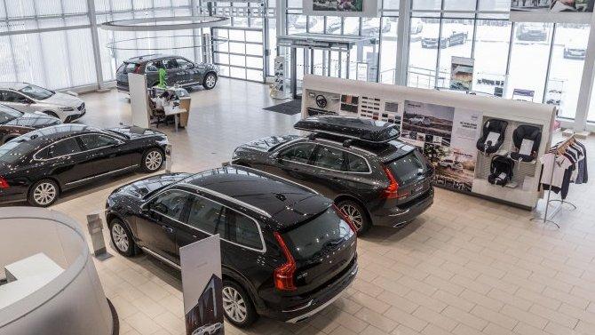 Как найти хороший автосалон в Москве: рекомендации экспертов