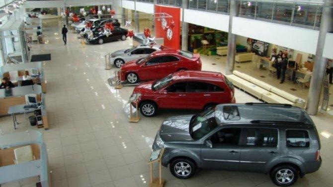Почему при покупке машины стоит принимать во внимание отзывы об автосалоне