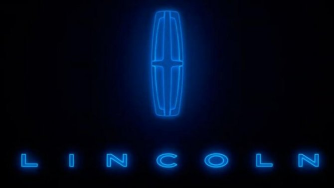 Lincoln иRivian будут вместе разрабатывать электромобили
