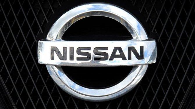 Карлос Гон считает, что Nissan скоро обанкротится