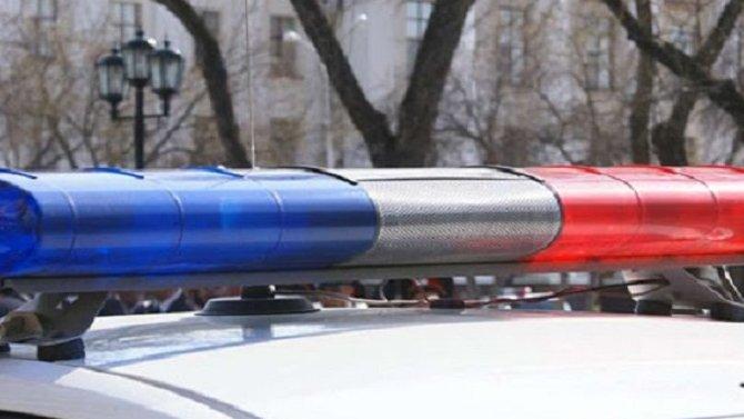 Водитель «Калины» погиб в массовом ДТП в Пензенской области