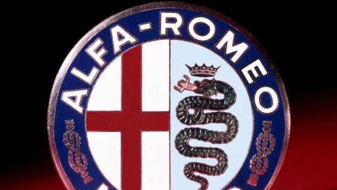 Alfa-Romeo приготовила себе два подарка кюбилею