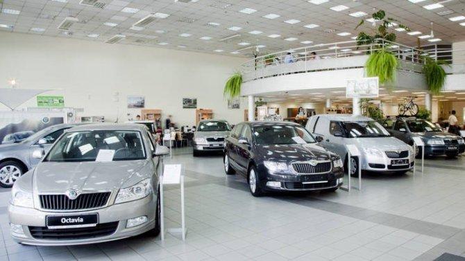 Как изучение отзывов об автосалоне помогает купить машину