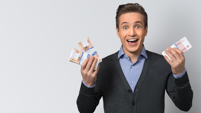 Как получить кредит без кредитной истории?