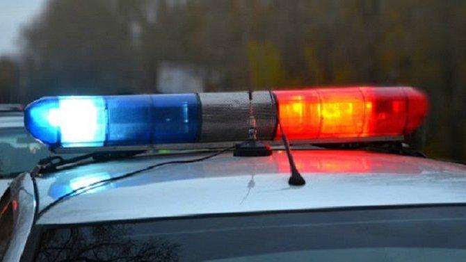 В Городце мальчик выехал на «ватрушке» под машину и погиб