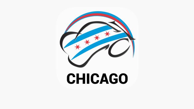 Чикаго-2020: показан Chrysler Pacifica нового поколения