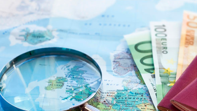 Возможность получения гражданства за инвестиции в 2020 году.