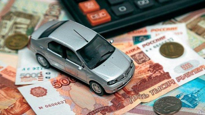«АвтоВАЗ» объявил оскидках напокупку своих машин