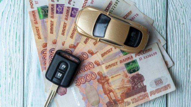 Haval предлагает российским покупателям новые выгоды