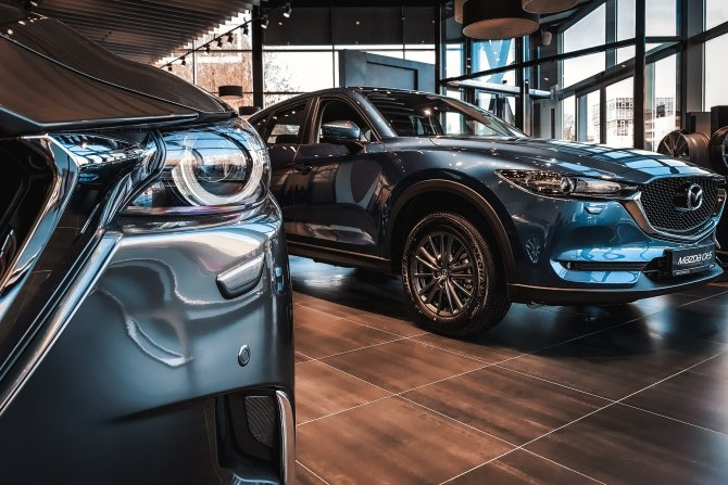 Mazda КЛЮЧАВТО Волгоград 2.jpg