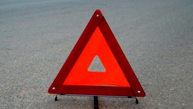 Два человека погибли в ДТП в Саратовской области