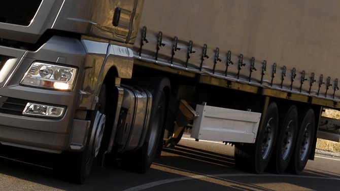 Ответственность перевозчика грузов — где она начинает и заканчивается