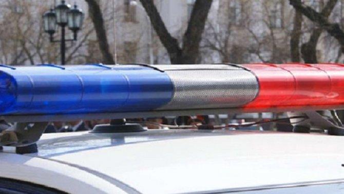 ВКазани водитель сбил 9-летнего велосипедиста и скрылся