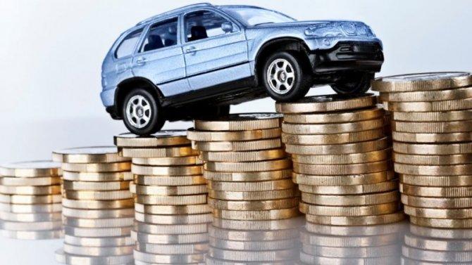Падение рубля: цены уже стартовали вверх