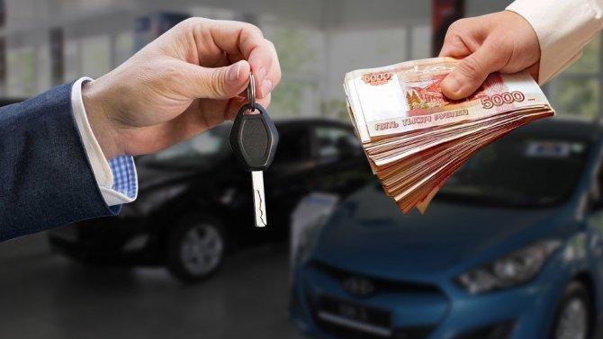 Быстро получить деньги под низкий процент— возможноли такое сегодня?