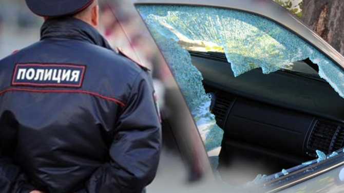 Новый закон «Ополиции» разрешит вскрывать частные автомобили. Чего ещё стоит ждать автовладельцам?