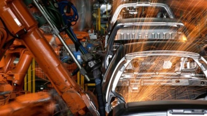 Пандемия: «АвтоВАЗ» перейдёт на сокращённую рабочую неделю