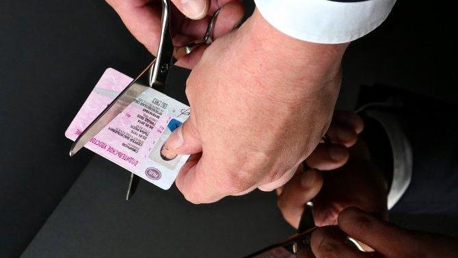 Президент РФ: срок действия автомобильных прав вовремя пандемии вРоссии нужно продлевать автоматически