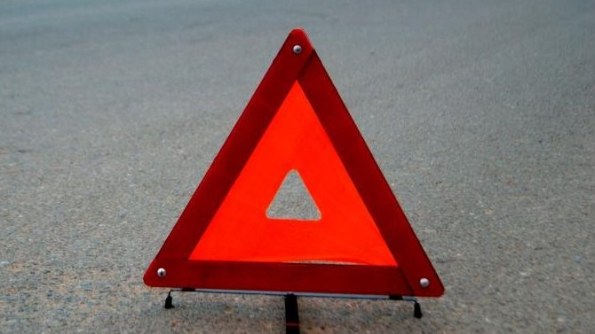 В Мордовии в ДТП погиб человек