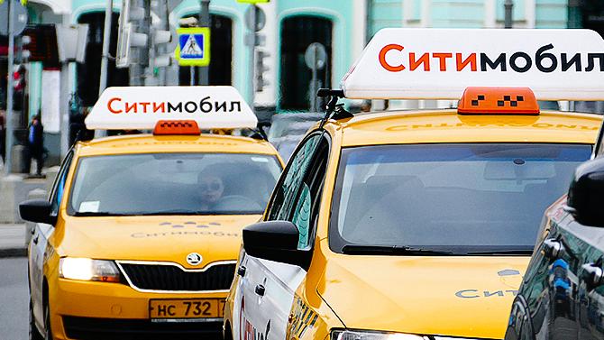 Такси получат перегородки всалоне— для защиты откоронавируса