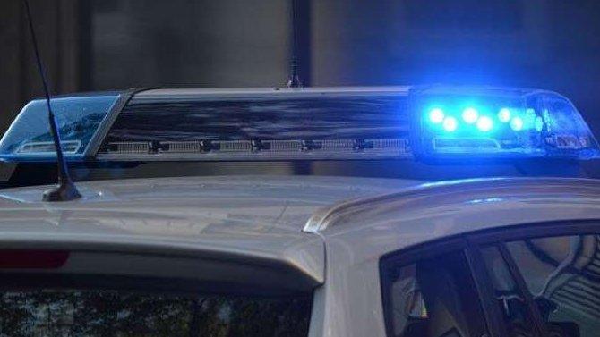 В Казани сбили девушку – водитель скрылся