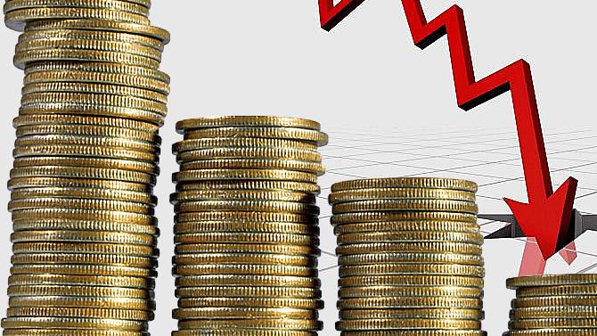 Падение рубля: что делать, если без машины необойтись? Покупать!