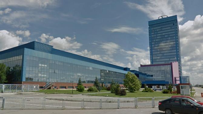 Регионы решают: «АвтоВАЗ» полностью возобновит производство автомобилей с13апреля