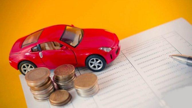 ВРоссии дешевеют подержанные автомобили