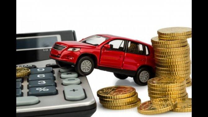 Установлен рекорд почислу купленных вкредит автомобилей