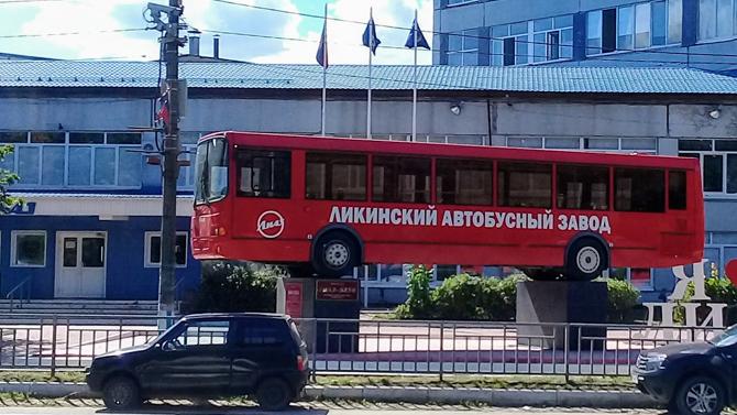 Регионы решают: «Группа ГАЗ» возобновила работу начасти своих предприятий— остальные наочереди