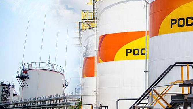 Российские НПЗ продают бензин вминус, ноплатят миллиарды рублей подемпферу