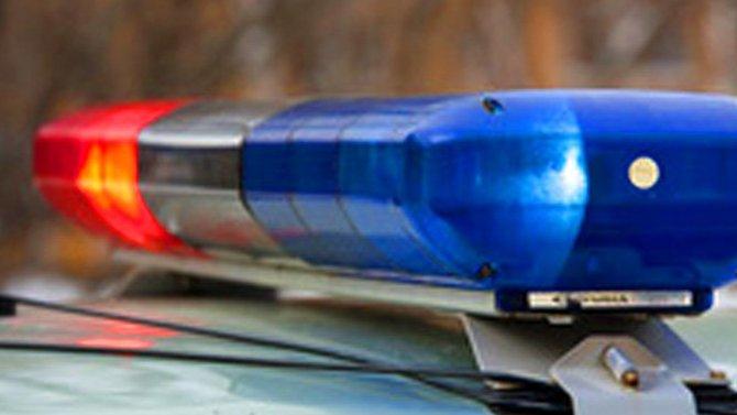 В Волгоградской области по вине пьяного водителя погибла женщина