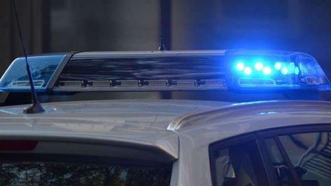 Мотоциклист погиб в ДТП в Колышлейском районе Пензенской области