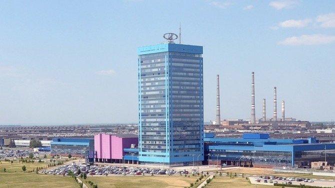 Завтра «АвтоВАЗ» вновь остановит производство