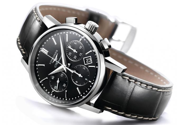 Наручные часы: функциональность ивспомогательные функции