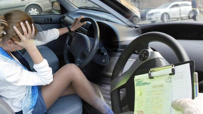 Сиюля этого года праворульные автомобили вРоссию будет ввести сложнее