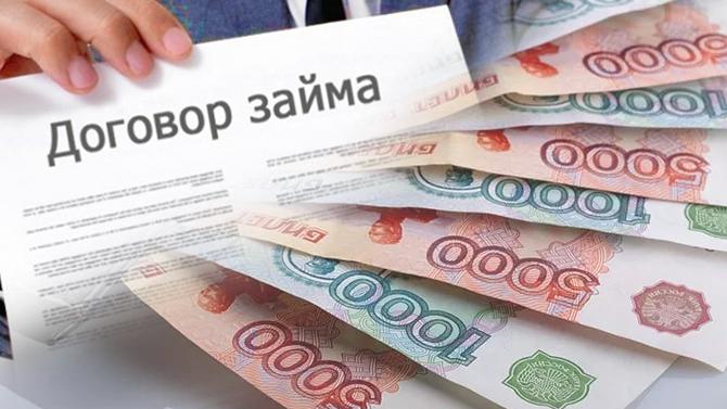 Обвал цен на российском авторынке в 2020 году