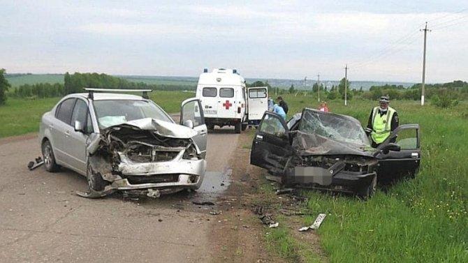 Госдума планирует ужесточить наказания заДТП, совершённые «бесправными» водителями
