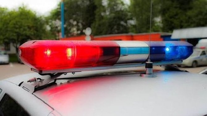 В Нижнекамске автомобиль сбил мальчика на велосипеде