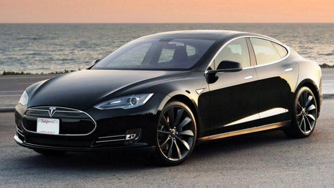 Стоимость Tesla сполноценным автопилотом существенно вырастет