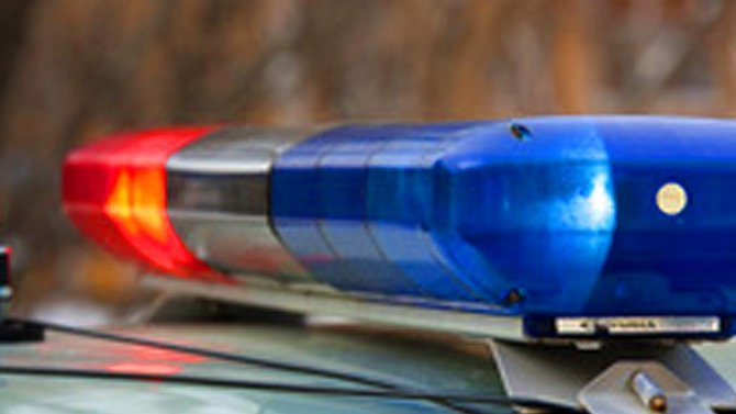 Пассажир квадроцикла погиб в ДТП в Кемеровской области
