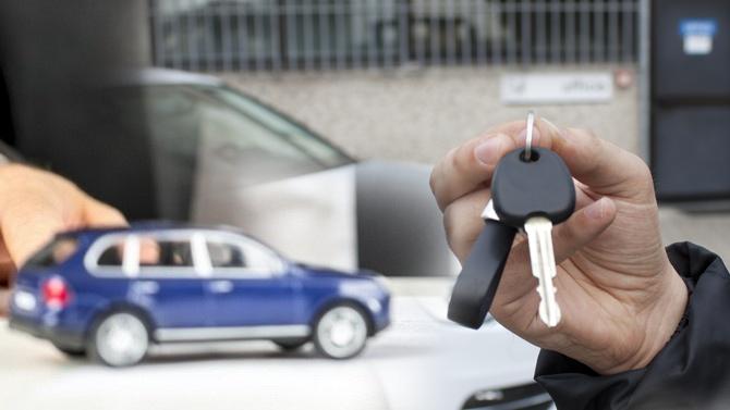 Минпромторг советует покупать автомобили виюне. Чего тогда ждать после?
