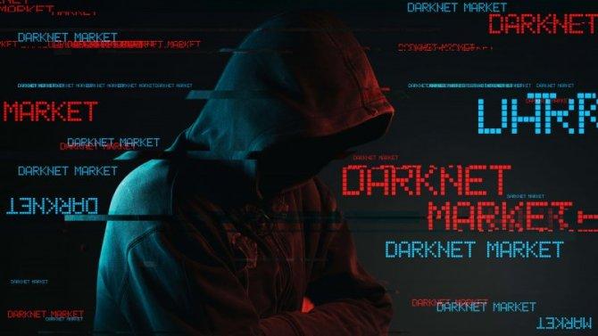 В «Даркнете» выложена база данных ороссийских автомобилистах