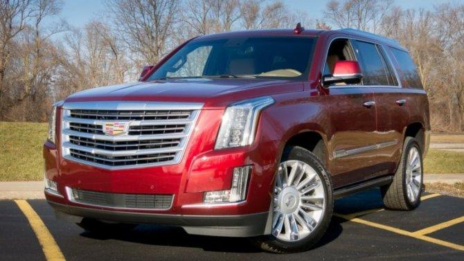 Пандемия: General Motors увеличивает гарантию